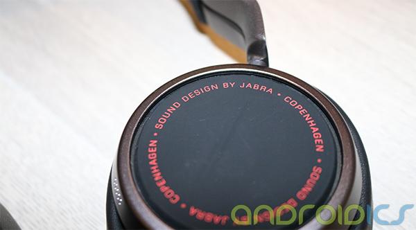 Jabra-Vega-Review