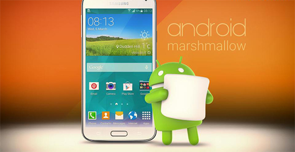 Samsung-Galaxy-S5_Android-6.0_Marshmallow