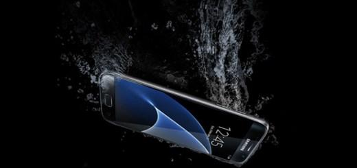 galaxy-s7 waterdicht