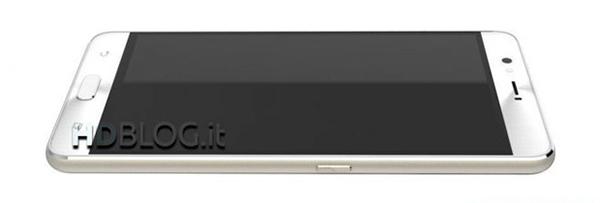 ASUS-Zenfone-3-render-2