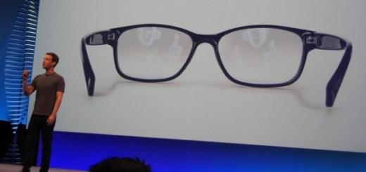 Facebook-Zuckerberg-Virtual Augmented Reality