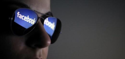 Facebook-blind-foto