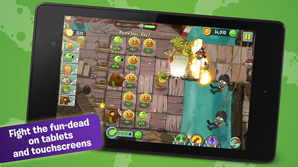 Plants-vs-Zombies-2-Android