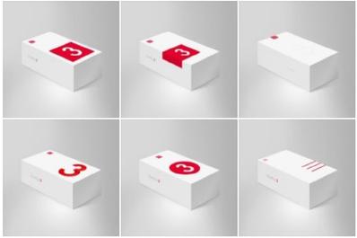 OnePlus-3-verpakking