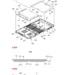 Samsung Patent Opvouwbaar Scherm 2