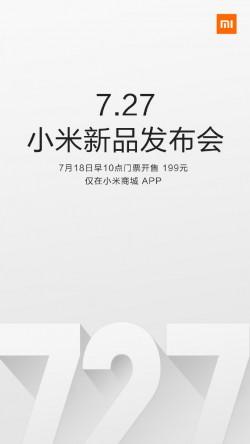 27juli_Xiaomi