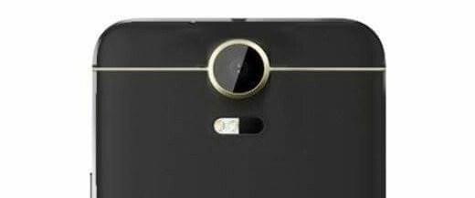 Huawei-Honor-8-smartphone