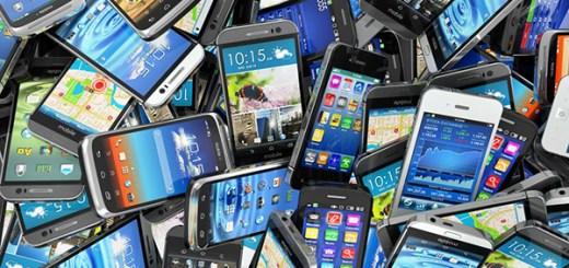 Refurbished-smartphones