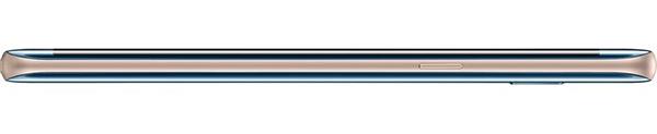 Samsung-Galaxy-Note-7-zijkant