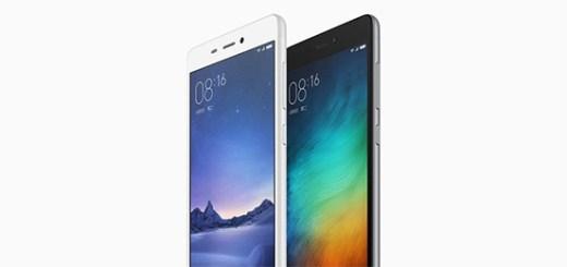Xiaomi-Redmi-3S-smartphone