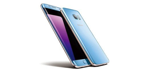 samsung-galaxy-s7-edge-blauw