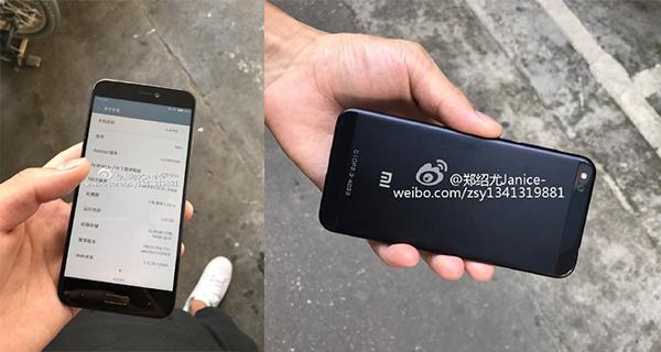 Xiaomi-Mi5C-foto