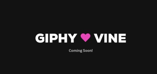 giphy-vine