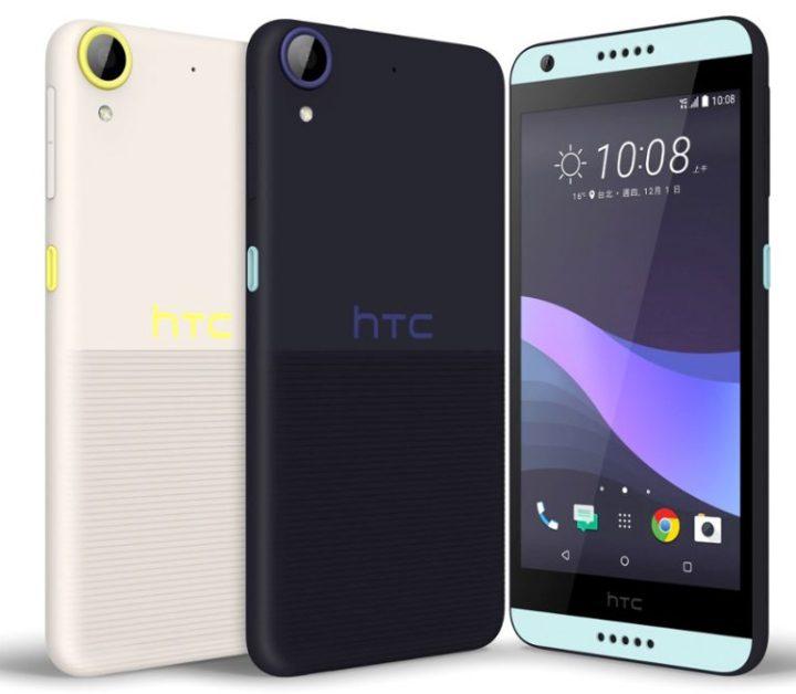 htc-desire-650-budget-smartphone