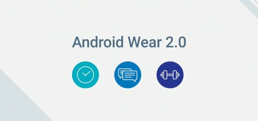 android-wear-2-0