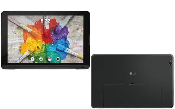 lg-g-pad-iii-tablet