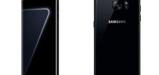samsung-galaxy-s7-edge-black-pearl