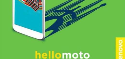 HelloMoto-Lenovo-26-februari-Moto-G5