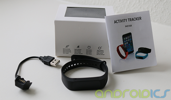 Review-XD-Design-Activity-Tracker-3