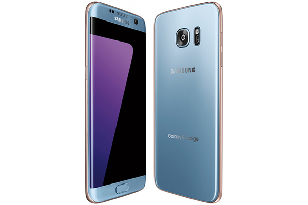 samsung-galaxy-s7-edge-koraalblauw