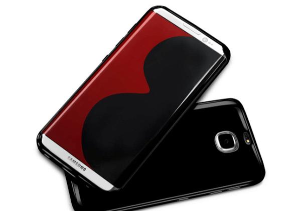 Samsung Galaxy S8 render2