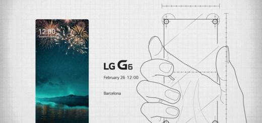 LG-G6-uitnodiging-26-februari