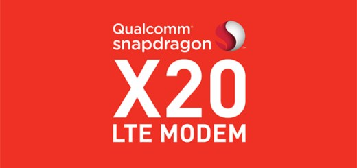 Qualcomm-Snapdragon-X20