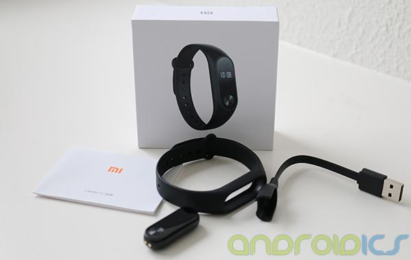 Review-Xiaomi-Mi-Band-2