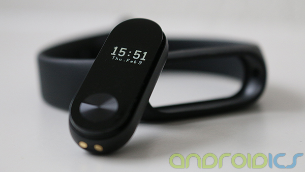 Xiaomi-Mi-Band-2-review