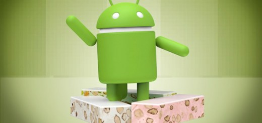 android-7 Nougat
