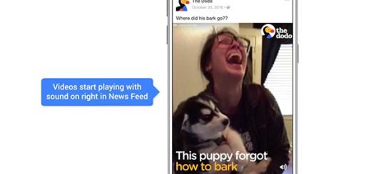 facebook_videos-tijdlijn