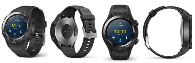 huawei-watch-2-smartwatch