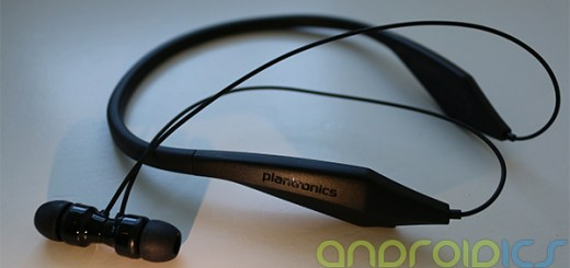 Review-Plantronics-BackBeat-100-6