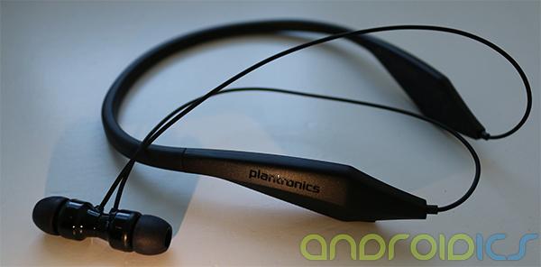 Review-Plantronics-BackBeat-100-6