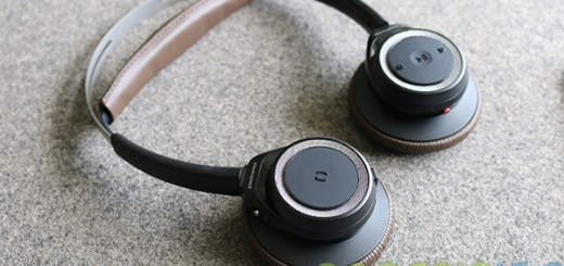 Review-Plantronics-BackBeat-Sense-4