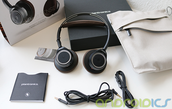 Review-Plantronics-BackBeat-Sense-6
