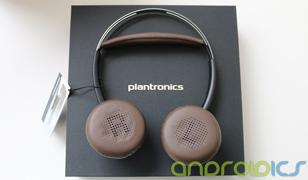 Review-Plantronics-BackBeat-Sense-7
