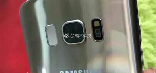 Samsung Galaxy S8 kloon-1