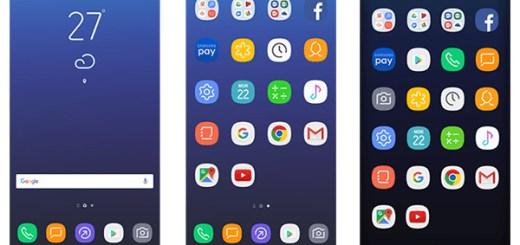 Samsung-Galaxy-S8-launcher
