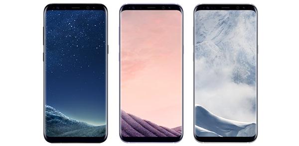 Samsung-Galaxy-S8+-render