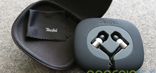 Teufel-Move-Pro-review-2