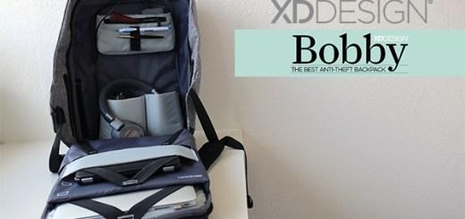 XD-Design-Bobby-review-4