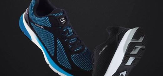 Xiaomi schoenen