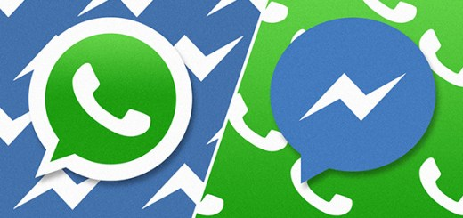 Jan Koum WhatsApp