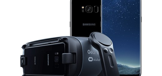Samsung-Galaxy-S8-Gear-VR