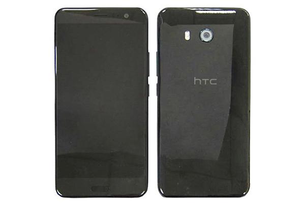 HTC-U-11-render