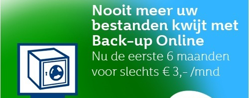 KPN-Back-up-Online