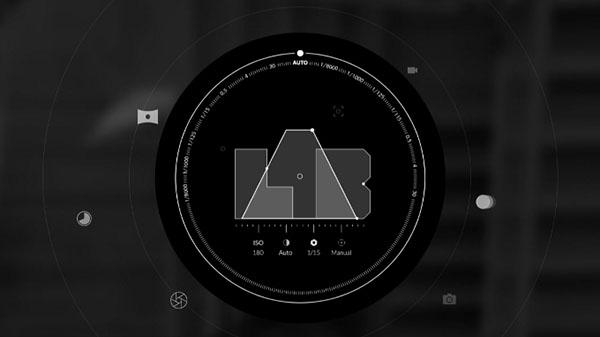 OnePlus 5 The Lab