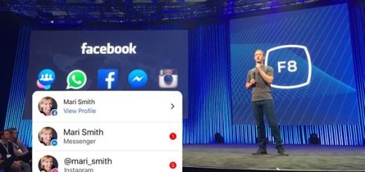 facebook-notificaties