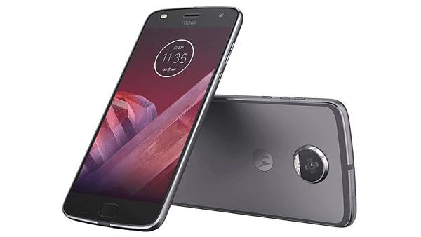 Motorola-Moto-Z2-Play